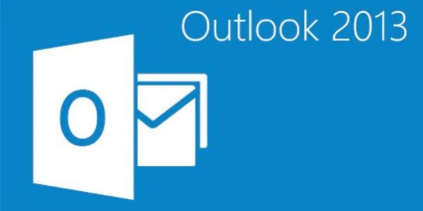 Outlook2013logo