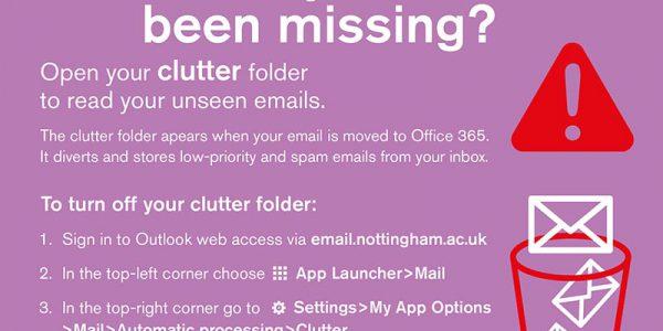 Clutter-800x600-1