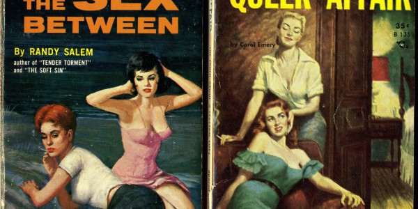 Pulp covers 600x300