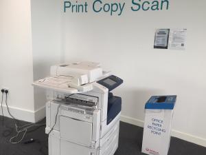 print copy scan
