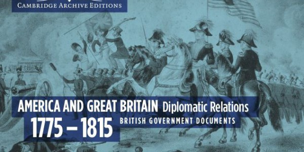 colonial america and great britain relationship Colonial and neocolonial latin america  formed the de facto economic power in the region shifted to great britain  this account by josé antonio de areche,.