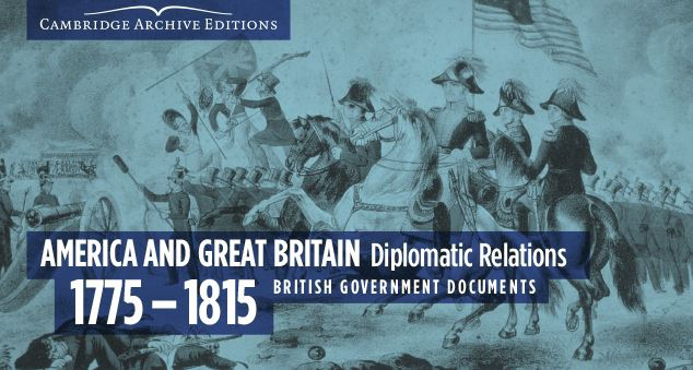 colonial america and great britain relationship Old world, new world: great britain and america from the beginning [kathleen burk] on amazoncom free shipping on qualifying offers our close bond with great britain seems inevitable, given our shared language and heritage but as distinguished historian kathleen burk shows in this.
