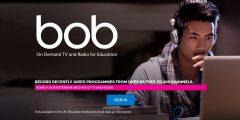Box of Broadcasts (BoB)