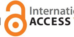 10th International Open Access Week