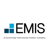 Emerging Markets Information Service