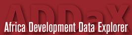 Africa Development Data Explorer