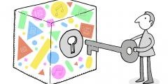 ArchiveData_safe