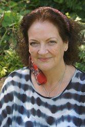 Judy Fessey