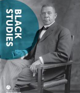 Black Studies