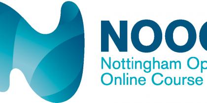 NOOC_Logo_RGB