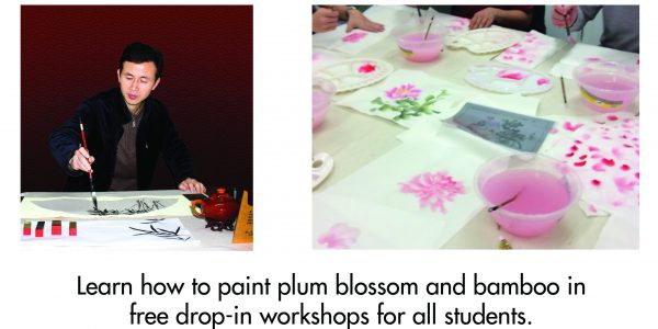 brush-painting-poster-final-george-green-workshops-002