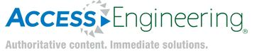 Accessengineeringl Logo