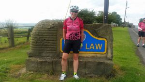 Pic 3 Kerry (Tow) Law