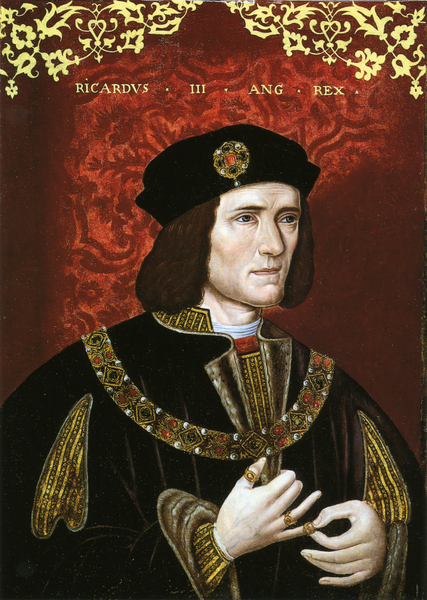 The University of Birmingham plans to close its Archaeology Department.  But has the University of Leicester made Archaeology 'trendy' again following its discovery of the remains of King Richard III in a carpark?