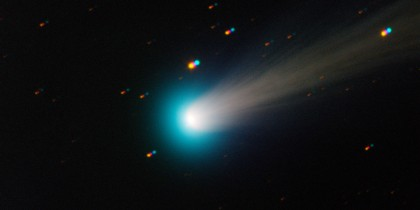 Comet_ISON_(C-2012_S1)_by_TRAPPIST_on_2013-11-15