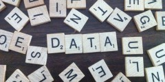 data (scrabble) by justgrimes