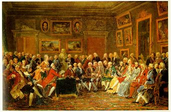 A_Reading_in_the_Salon_of_Mme_Geoffrin,_1755_Small