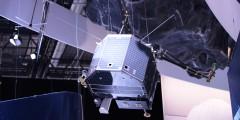 Lander_Philae_-_Philae_lander_(14064329980)