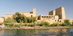 Philae,_seen_from_the_water,_Aswan,_Egypt,_Oct_2004