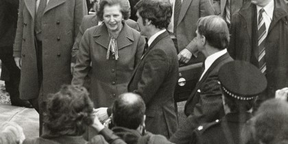 Margaret_Thatcher_visiting_Salford