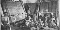 Van_Armenian_Weavers