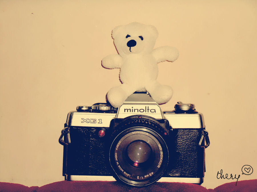 the_real_vintage_camera_by_teribi_chan-d4ihpho