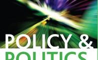 policyandpoliticslogo