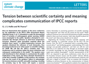 NCC paper screenshot