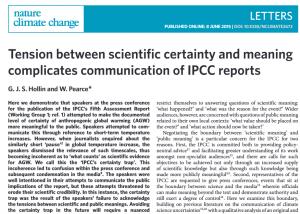 NCC paper screenshot
