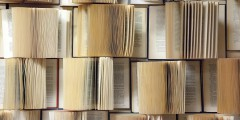 book-wall-1151406_1920