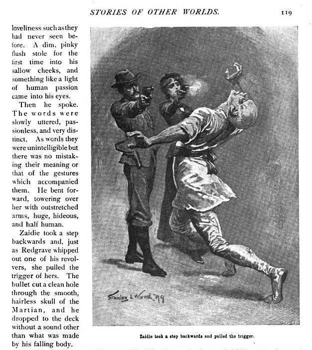 pearsons-magazine-february-1900-3