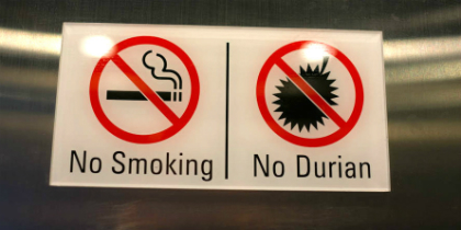No_durian_sign1