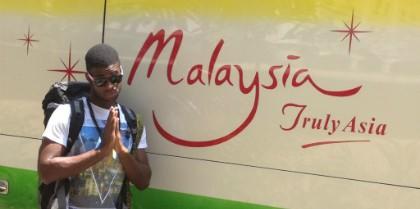 Malaysia_truly_Asia_feature_image