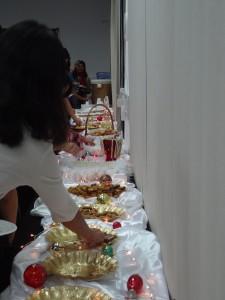GS Xmas Party 2012 004