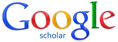 Google Scholar: Stand on the Shoulder of Giants - Malaysia ...  Google