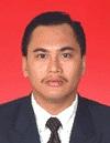 Mohd Khairul Nizam Bin Ibrahim (Acting Director, Human Resource Development Division, Malaysian Qualifications Agency)