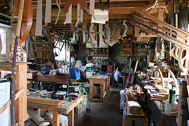 1500 birds per hour layout as well Installing A Dust Collection System also 2151 How To Keep Your Tools Accessible also Biosafety Training Workshop likewise Beginner Woodshop Setup. on home woodworking shop layout