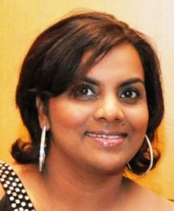 Anitapadmani Pathmathasan