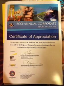 SSCI Award 001