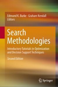 Search Methodologies Book 2nd ed