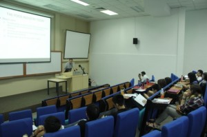 UNMC_IEM_Student 003