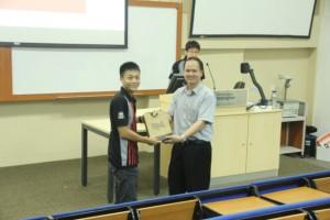 UNMC_IEM_Student 004
