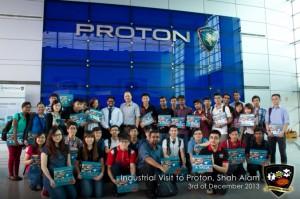 Proton Dec 2013 - 001