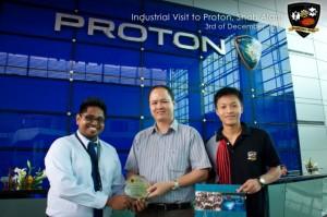 Proton Dec 2013 - 002