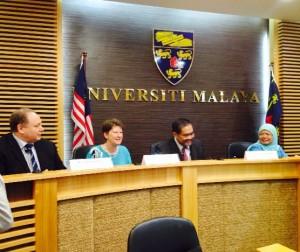UM and UNMC MOA Signing 003