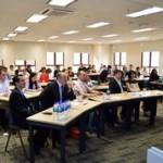 Audience KWBN U21 Employability