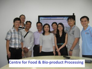 Centre for Food and Bio-product Processing Jun 2014 001