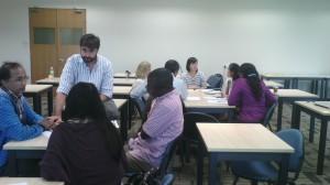 Proposal Writing Workshop Jun 2014 002