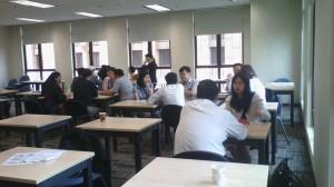Proposal Writing Workshop Jun 2014 004