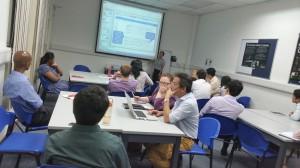 FRGS Workshop - Jul 2014 - 001